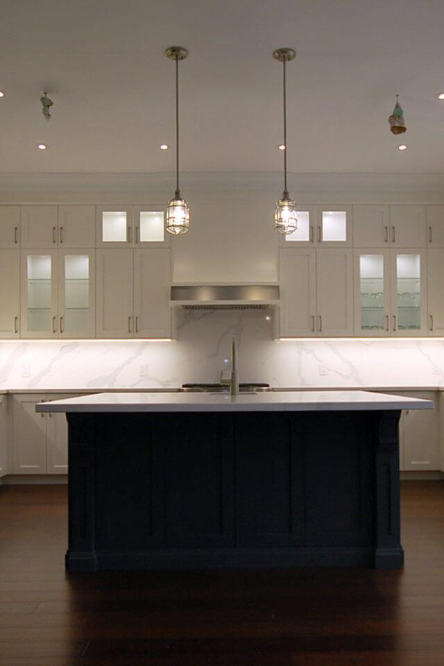 Newcastle Fine Kitchens - DSC_02772-2