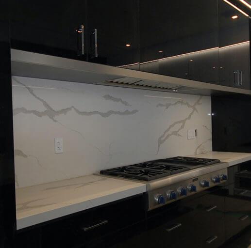 Newcastle Fine Kitchens - DSC_0296