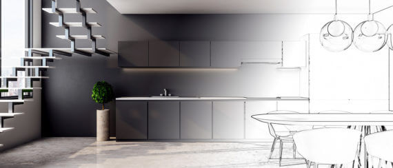 Newcastle Fine Kitchens - Toronto - shutterstock_1451084192-2