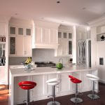 Things To Consider When Building Your Custom Kitchen