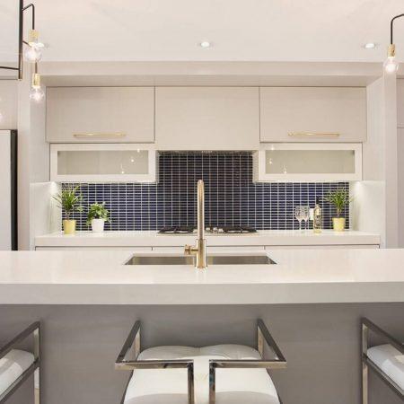 Newcastle Kitchens - Kitchen Design - 81 snider