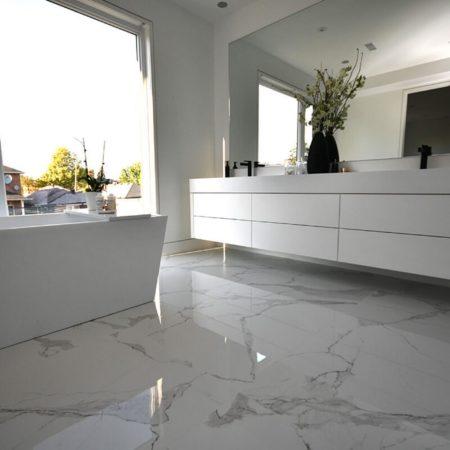 newcastle-kitchens-custom-vanity-1-1